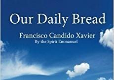 Our Daily Bread (audiobook)