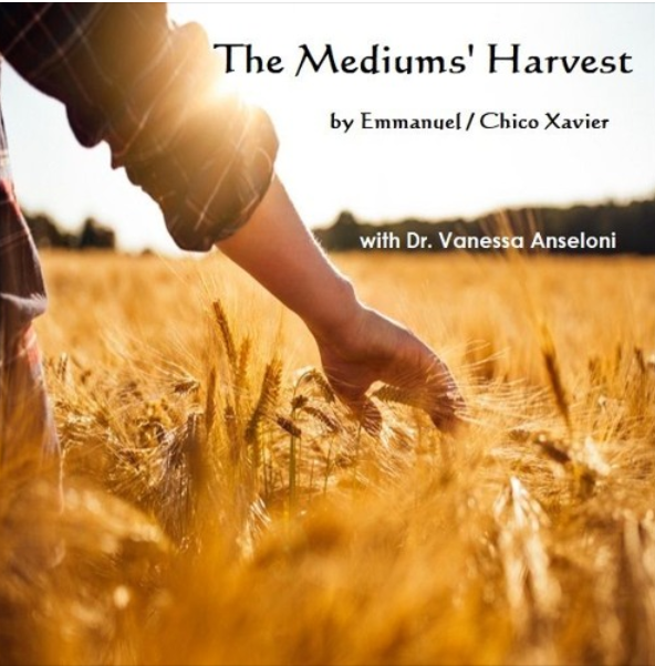 The Mediums' Harvest